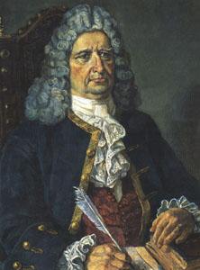 Герард Миллер